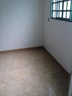 Recanto das Emas: Vendo casa Recanto das emas 3