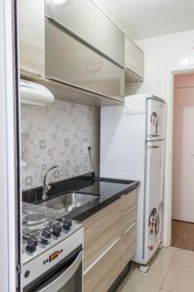 Guarulhos: Apartamento em Guarulhos - Excelente Localização 4