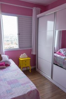 Guarulhos: Apartamento em Guarulhos - Excelente Localização 8