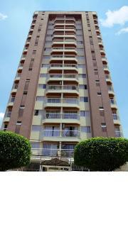 São Paulo: Apartamento Tatuapé 100m2 aceito carro e imóvel menor valor 1