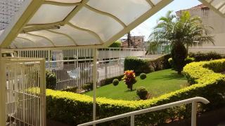 São Paulo: Apartamento Tatuapé 100m2 aceito carro e imóvel menor valor 2