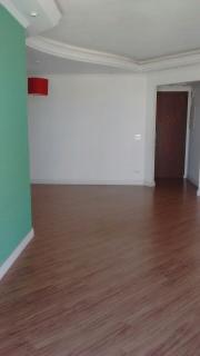 São Paulo: Apartamento Tatuapé 100m2 aceito carro e imóvel menor valor 4