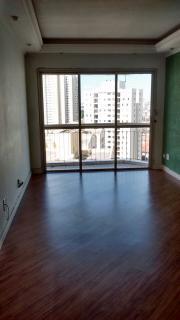São Paulo: Apartamento Tatuapé 100m2 aceito carro e imóvel menor valor 5