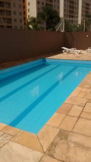 São Paulo: Apartamento Tatuapé 100m2 aceito carro e imóvel menor valor 6