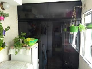 Carapicuíba: Apartamento Com 2 Quartos 1 Banheiro E 1 Garagem Com Laje 4