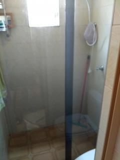 Carapicuíba: Apartamento Com 2 Quartos 1 Banheiro E 1 Garagem Com Laje 8
