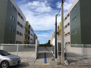 João Pessoa: Aluguel de apartamento 1
