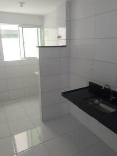 João Pessoa: Aluguel de apartamento 4