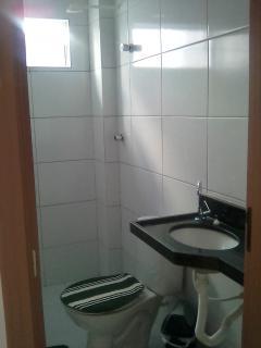 João Pessoa: Aluguel de apartamento 6