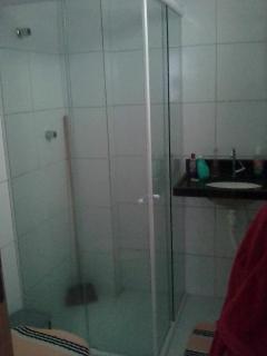 João Pessoa: Aluguel de apartamento 7