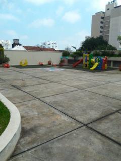 São Paulo: APARTAMENTO - POMPEIA - 3 DORM. (1 SUÍTE) - 2 VAGAS 2