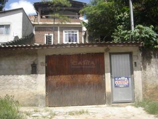 São Paulo: Casa Terreá + Sobrado Prox, parque do Carmo e Metro 1