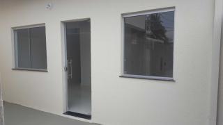 Igarapé: Casa em Igarapé, Bairro Roseiras 2 quartos 3