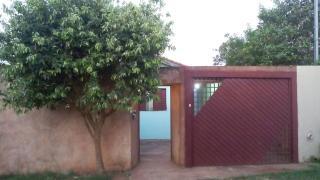 Campo Grande: Casa no José Tavares - Região do Nova Lima. 2