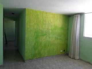 São Paulo: Apartamento 3 dorm. a 15 minutos a pé do Metrô 1