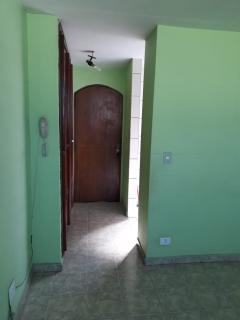 São Paulo: Apartamento 3 dorm. a 15 minutos a pé do Metrô 2
