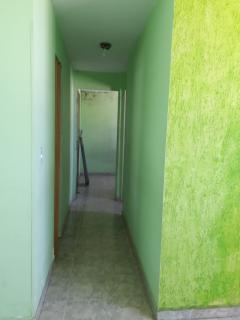 São Paulo: Apartamento 3 dorm. a 15 minutos a pé do Metrô 3