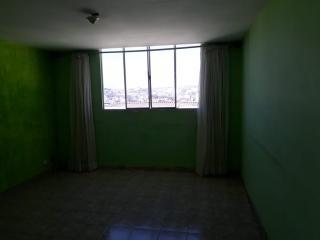 São Paulo: Apartamento 3 dorm. a 15 minutos a pé do Metrô 4