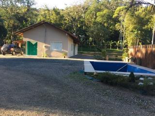 Joinville: Venda Sítio 1
