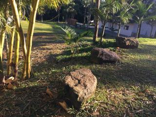 Joinville: Venda Sítio 6