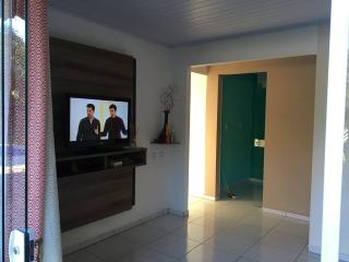 Joinville: Venda Sítio 7