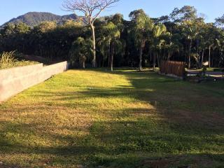 Joinville: Venda Sítio 8