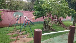 São Paulo: Apartamento Imperdível - Cond. Res. Icaraí II - Bloco 6 2