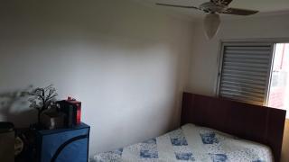 São Paulo: Apartamento Imperdível - Cond. Res. Icaraí II - Bloco 6 5