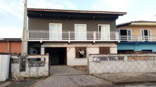 Joinville: Sobrado+Casa 2