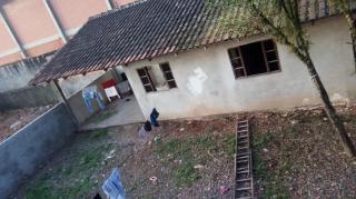 Joinville: Sobrado+Casa 3
