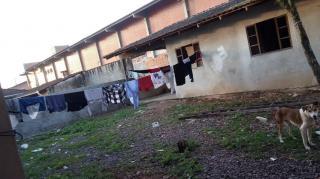 Joinville: Sobrado+Casa 4