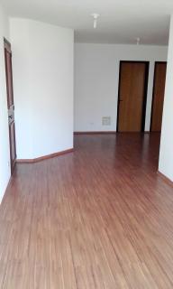 Guarulhos: 3 dormitórios 1