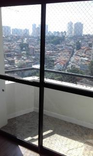 Guarulhos: 3 dormitórios 2