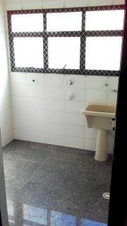 Guarulhos: 3 dormitórios 4