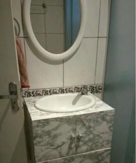 Taboão da Serra: Apartamento 78m² 2 quartos Taboao da Serra 2