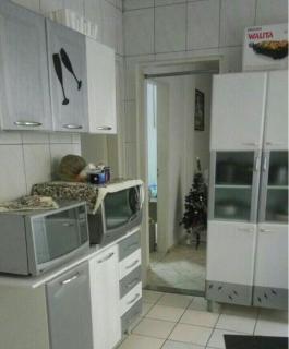 Taboão da Serra: Apartamento 78m² 2 quartos Taboao da Serra 3