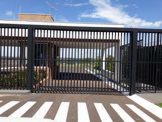 Bady Bassitt: Terreno condominio fechado 1