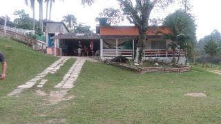 Mauá: vende-se sitio 2
