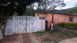 Mauá: vende-se sitio 3