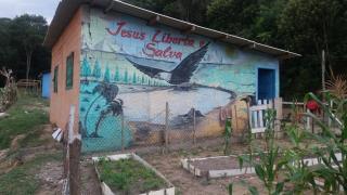 Mauá: vende-se sitio 4