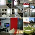 São Bernardo do Campo: Vende-se Apartamento (Aceita Financiamento)