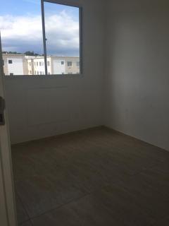 Rio de Janeiro: Aluga-se apartamento c/ 2 quartos na Estrada do Mato Alto próximo ao ParkShopping campo grande 3