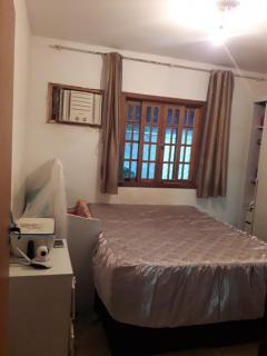Nova Iguaçu: Casa em Nova Iguaçu - Jardim Guandu - EXCELENTE OPORTUNIDADE! 1