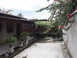 Nova Iguaçu: Casa em Nova Iguaçu - Jardim Guandu - EXCELENTE OPORTUNIDADE! 2