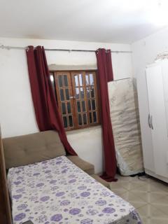 Nova Iguaçu: Casa em Nova Iguaçu - Jardim Guandu - EXCELENTE OPORTUNIDADE! 6