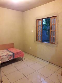 Nova Iguaçu: Casa em Nova Iguaçu - Jardim Guandu - EXCELENTE OPORTUNIDADE! 8