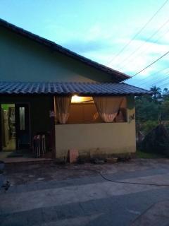 Guapimirim: Casa de condomínio com 4 quartos 1