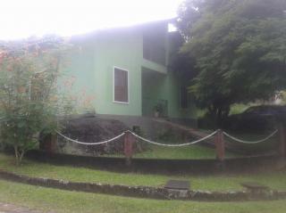 Guapimirim: Casa de condomínio com 4 quartos 2