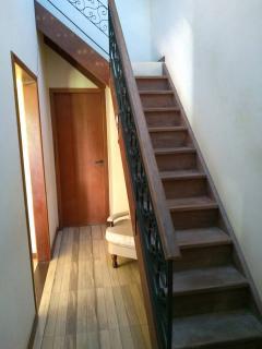 Guapimirim: Casa de condomínio com 4 quartos 3