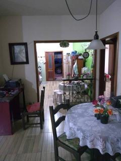 Guapimirim: Casa de condomínio com 4 quartos 4